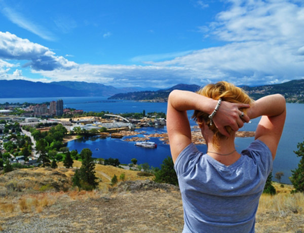 Top 5 Benefits of Downtown Kelowna Office Spaces