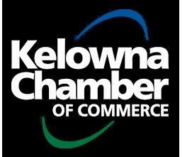 kwlowna chamber